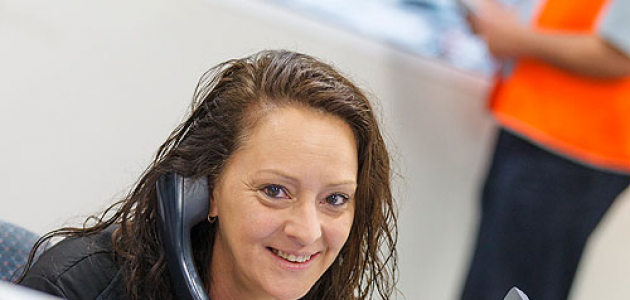 Contact PrixCar Customer Support
