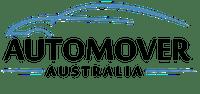 Automover logo