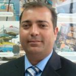 Patrick Kashani