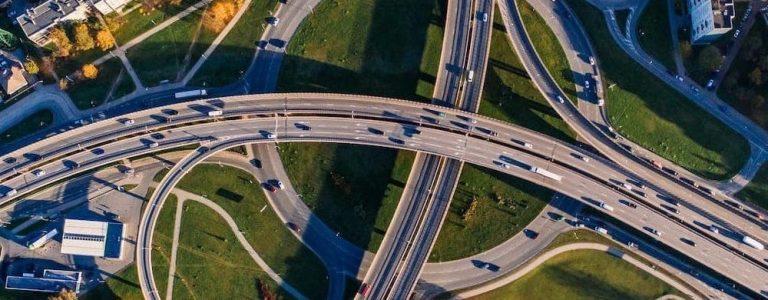 Best Australian Car Transport Companies for 2021