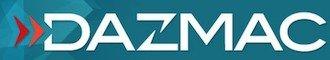 DAZMAC Logo