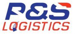 P&S Logistics